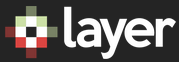 Layer Labs